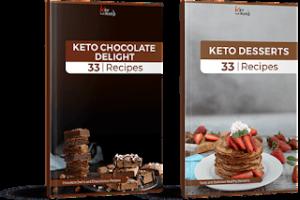 30-day-ultra-fast-keto-challenge-free-pdf-bonus