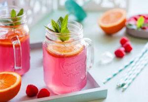 Raspberry-rapid-keto-weight-loss