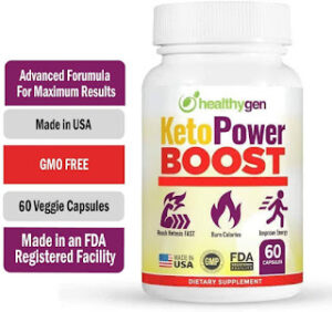 keto-power-boost-review