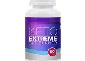 keto-extreme-fat-burner
