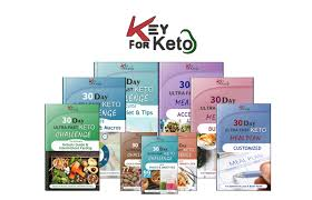 one-month-ultra-fast-keto-challenge