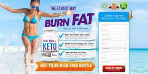 total-burn-keto-benefits