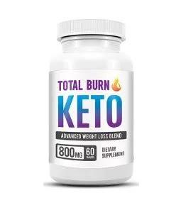 total-burn-keto