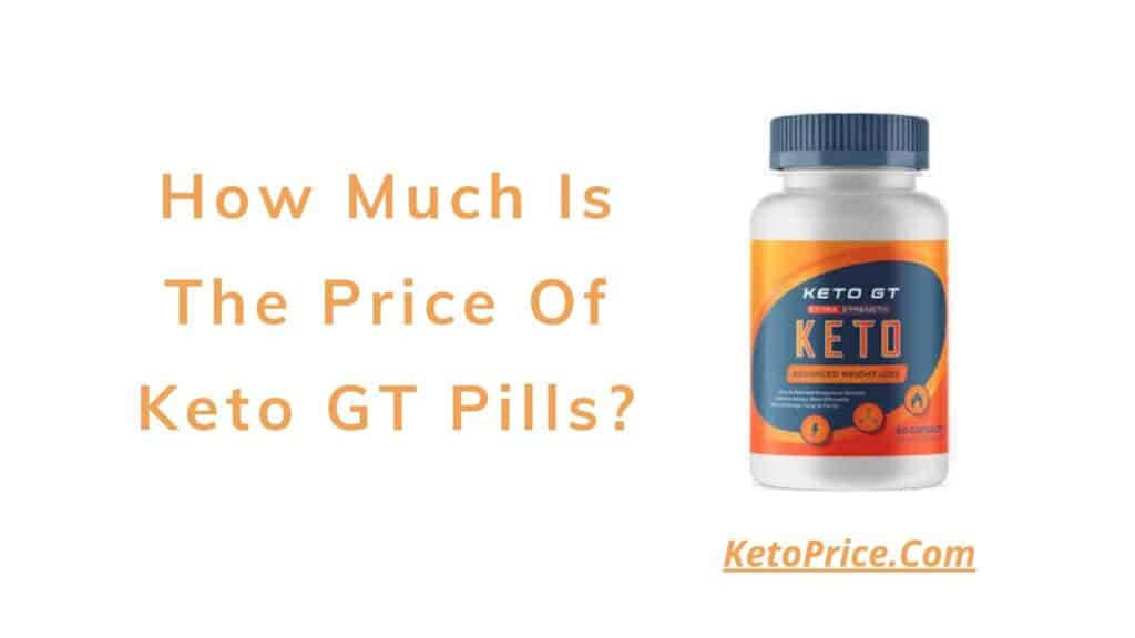 keto-gt-pills-price