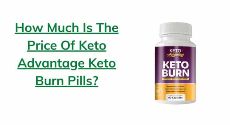keto-advantage-keto-burn-cost